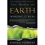 The Book of Earth: Making It Real (2)