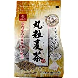 はくばく 丸粒麦茶 30g*30袋