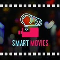 Smart Movies