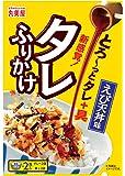 丸美屋食品工業 タレふりかけ (えび天丼味) 27g ×10袋