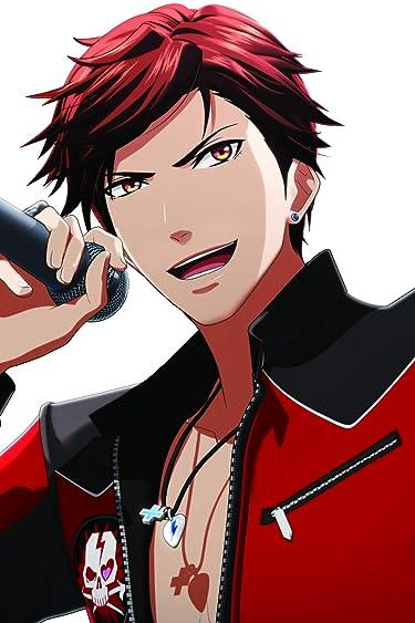 2020年冬アニメ - 甲本大哉(こうもとだいや)