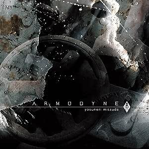 ARMODYNE(アーモダイン)