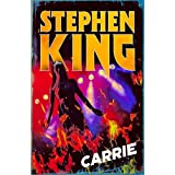Carrie: Halloween edition