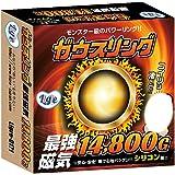 Ligre japan ガウスリング 最強磁気14800G
