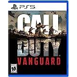 Call of Duty: Vanguard(輸入版:北米)- PS5