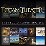 Dream Theater: Studio Albums 1992-2011
