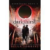 Darklight 2: Darkthirst (2)