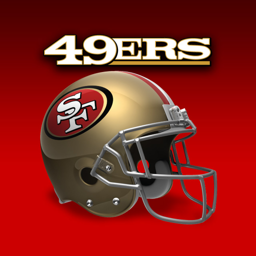 Amazon nfl san francisco 49ers animated theme for android amazon nfl san francisco 49ers animated theme for android android voltagebd Image collections