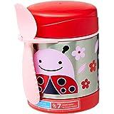 Skip Hop SH252377 Zoo Insulated Food Jar