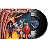 Crowded House [LP]