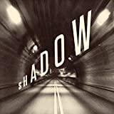 Shadow [12 inch Analog]