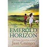 The Emerald Horizon: 2