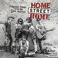 Home Street Home [12 inch Analog]