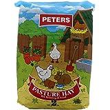 Peters Bedding Hay 2 kg,