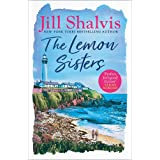 The Lemon Sisters: The feel-good read of the summer!