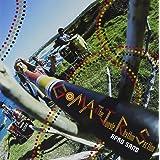 AFRO SAND(DVD付)