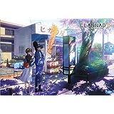 CLANNAD AFTER STORY 4 (初回限定版) [DVD]
