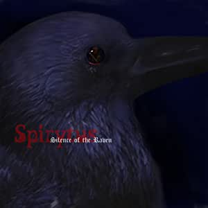 Silence of the Raven