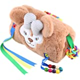 Sensory Toys for Alzheimer Patients Anxiety Relief Autistic Dementia Therapeutic Tool