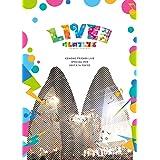 けものフレンズ LIVE DVD [AmazonDVDコレクション]