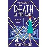 Death at the Dance: An addictive historical cozy mystery: 2