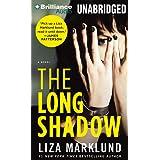 Long Shadow: 8