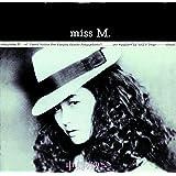 miss M.【リマスター(HQCD)】