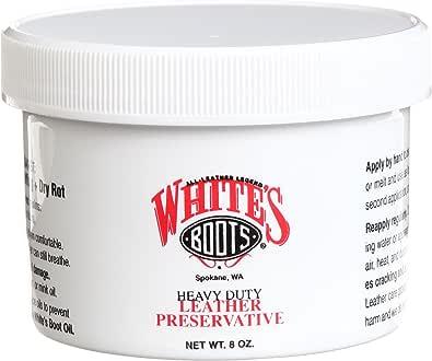 [ホワイツ] White's ホワイツ グリース