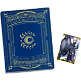 Fate/Grand Order ウエハース カードファイル (1冊入) 食玩 (Fate/Grand Order)