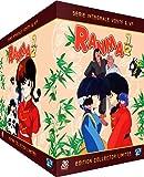 らんま1/2 コンプリート DVD-BOX (全161話, 3900分) 高橋留美子 アニメ [DVD] [Import…