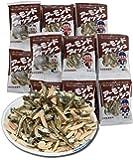 フジサワ アーモンドフィッシュ 【7g×60袋】小魚 アーモンド おつまみ おやつ 小袋