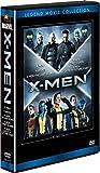 X-MEN DVDコレクション(5枚組)
