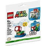Lego Super Mario Super Mushroom Surprise Expansion Set (30385)