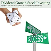 Dividend Growth Insider Membership Site : Growth Stock Investing