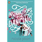 Instructions for Dancing: The Number One New York Times Bestseller