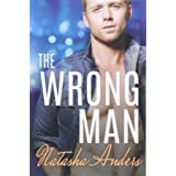 The Wrong Man: 3