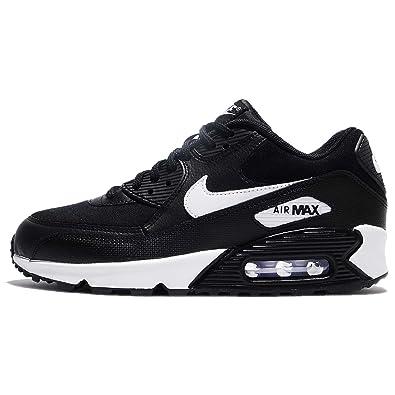 (ナイキ) エア マックス 90 レディース ランニング シューズ Nike Air Max 90 325213-047