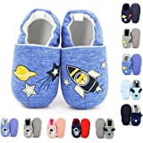 BENHERO Infant Baby Boys Girls Tassels Moccasins Soft Sole Non Slip Casual Lazy Loafers Toddler Newborn First Walker Sneakers