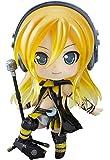 バーチャルボーカリスト Lily from anim.o.v.e ねんどろいど Lily from anim.o.v.e (ノンスケール ABS&PVC塗装済み可動フィギュア)