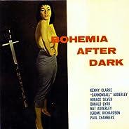 Bohemia After Dark (feat. Nat Adderley, Cannonball Adderley, Donald Byrd & Horace Silver) [Bonus Track Version]