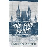 The Fine Print Special Edition