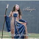 Light and Shadow (Shaylee Original 1st Album)