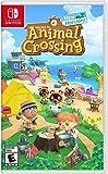 Animal Crossing New Horizons(輸入版:北米)- Switch