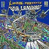 Dub Landing Vol 1 [12 inch Analog]
