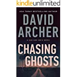 Chasing Ghosts (A Sam and Indie Novel Book 12)