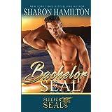 Bachelor Seal: Bone Frog Brotherhood