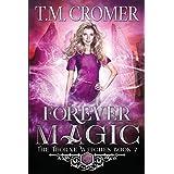 Forever Magic (7)