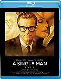 シングルマン [Blu-ray]