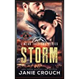 Storm: (Special Forces: Operation Alpha) A Linear Tactical Series Novel