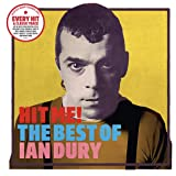 Hit Me: The Best Of [Analog]